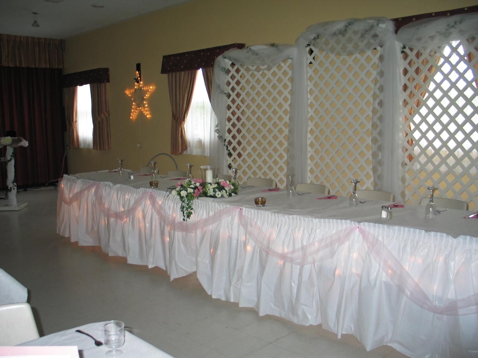 Wedding View 6