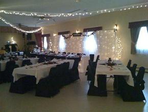 Wedding View 5
